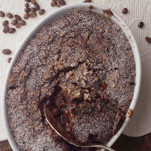 ChocFudgePuddingCake308.jpg