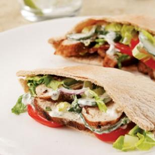 Indian-Spiced20Chicken20Pitas_0.jpg