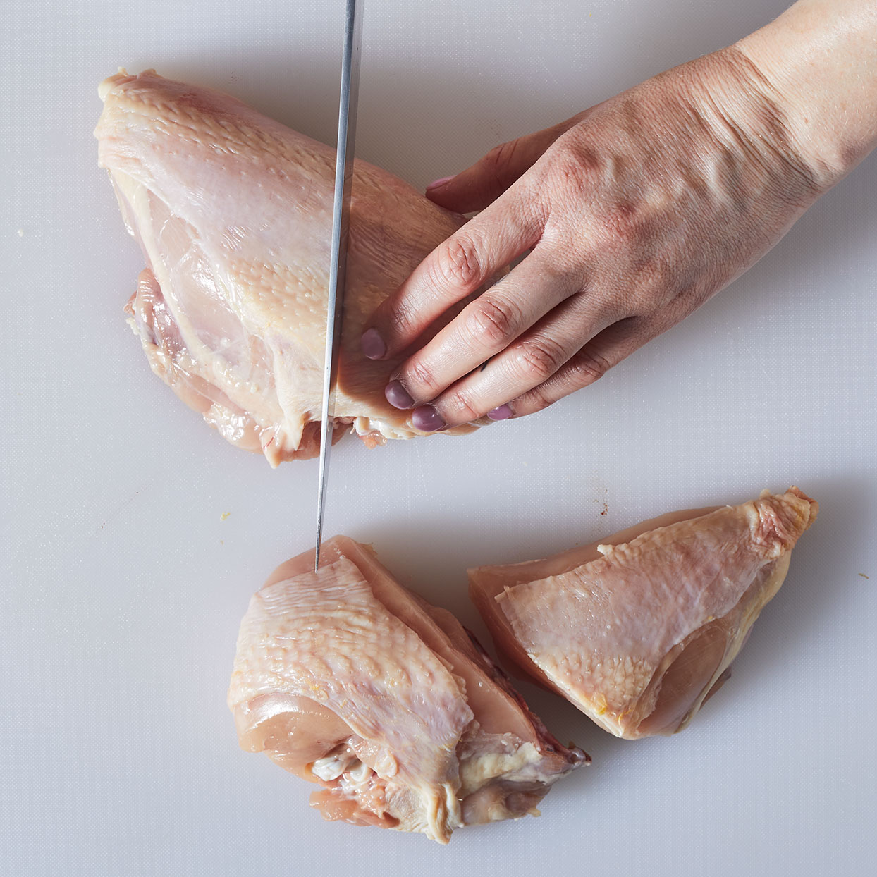 How-to-cut-up-a-whole-chicken-step-7
