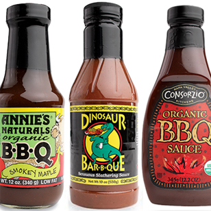 barbecue_sauces308.jpg