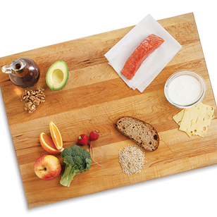 cutting_board-308.jpg