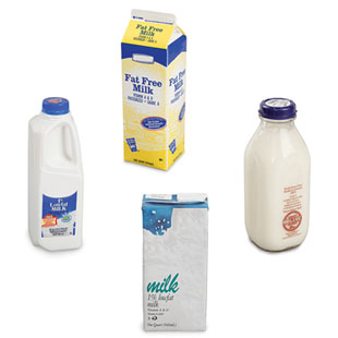 milk_containers_310.jpg