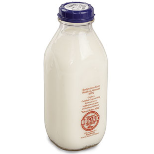 milk_glassBottle_ja10_310.jpg
