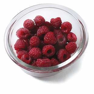 raspberries_bowl_good.jpg