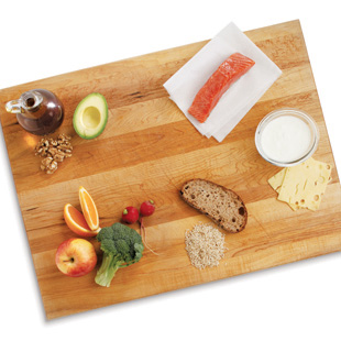 cutting_board_315.jpg