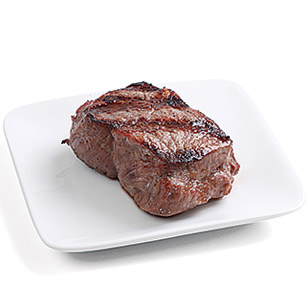 steak_cooked_jf09.jpg