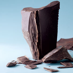 chocolate_brick_jf11_310.jpg