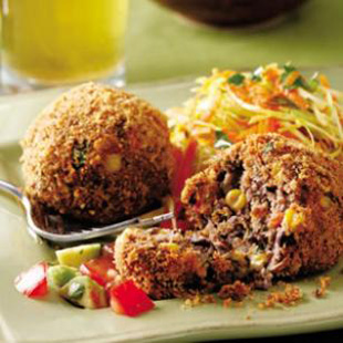 Meatless_Monday_10_Vegetarian_Recipes_You_Must_Try.jpg