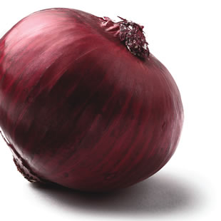 A Fun Fact About Onions