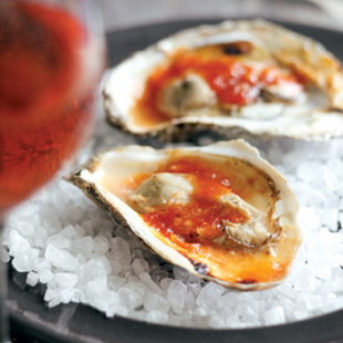 oysters_310.jpg