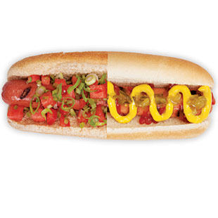 healthy_hot_dog_310.jpg