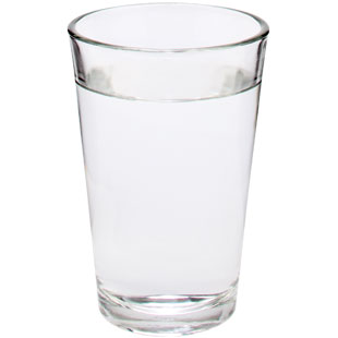 water_glass_ja11_SILO_310.jpg