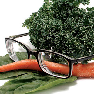 eyeglasses_produce_310.jpg
