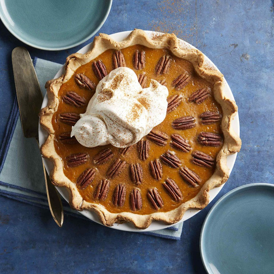 5 Mistakes That Ruin Pie (and How to Fix Them)