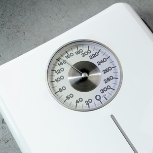 Weight-Loss Groups