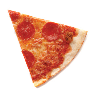 pizza_slice_0.jpg