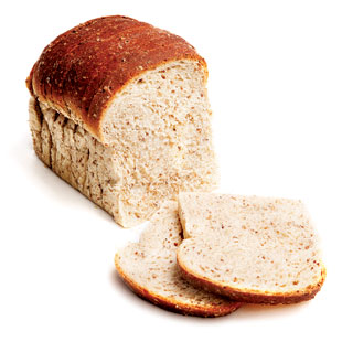 Choose Whole-Wheat