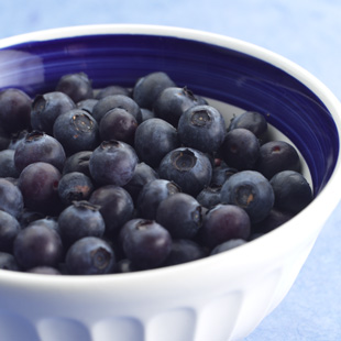 blueberries_in_dish_am05_2.jpg