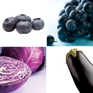 4_up_purple_foods.jpg