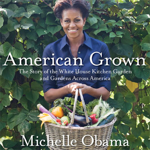obama_cookbook_new_subtitle.jpg