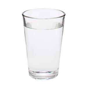 water_glass_ja11_SILO_1.jpg