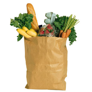 Why Does Organic Produce Cost More Than Conventional Fruits and Vegetables?