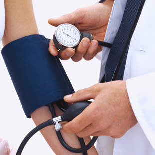 MCL_101515174_blood_pressure_stock_310_0.jpg