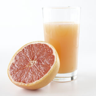 MCL_grapefruit_and_grapefruit_juice_101373140_Marty_Baldwin.jpg