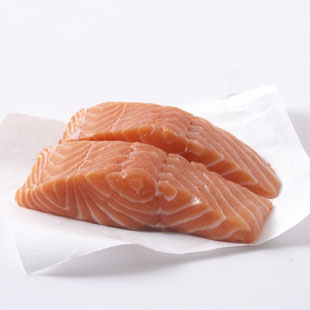 Antibiotics in Farmed Fish