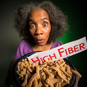 102114354_chip_simmons_high_fiber.jpg