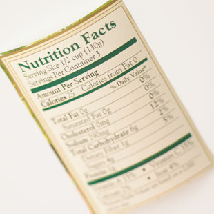 nutrition_facts_label_100833958_0.jpg