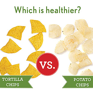 this-VS-that2_tortilla_potato_web_310.jpg