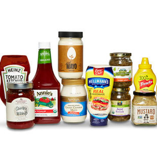 healthy_condiments_308.jpg