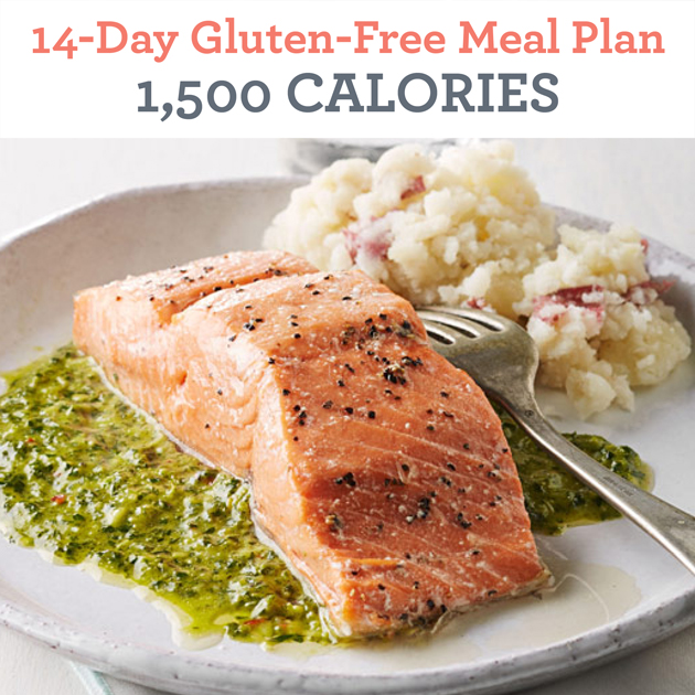 14-Day-Gluten-Free-Meal-Plan-1500-Tile630.jpg