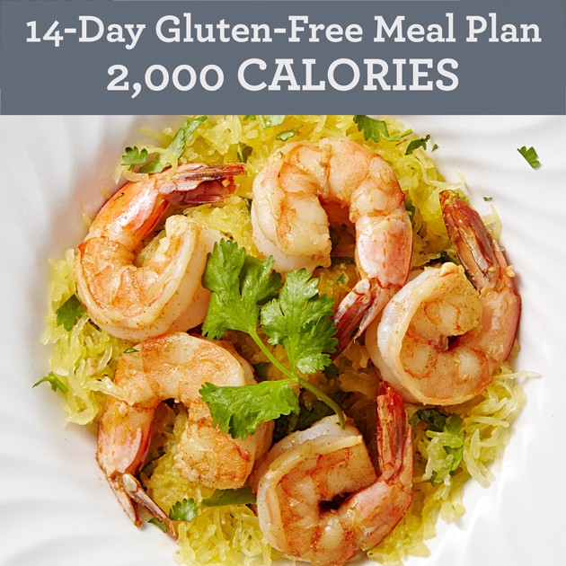 14-Day-Gluten-Free-Meal-Plan-630-Tile.jpg