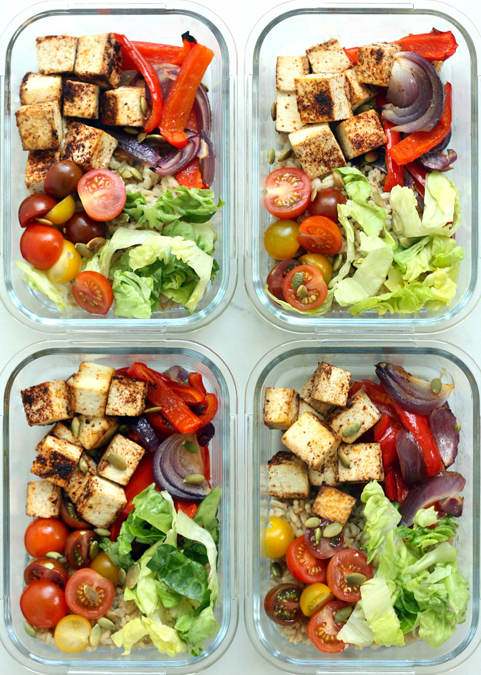 high-protein-meal-prep-tofu-960.jpg
