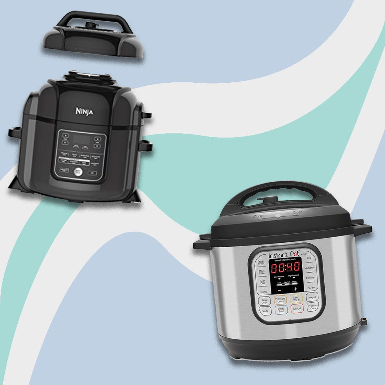 best-pressure-cookers