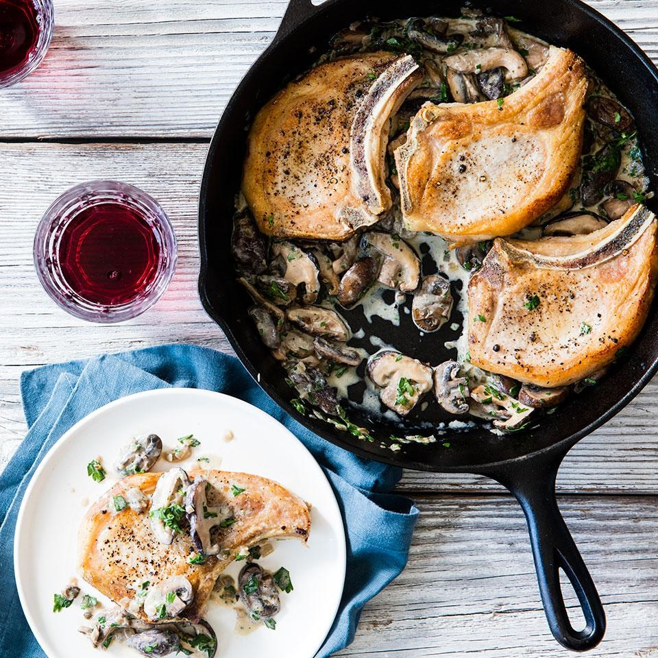 28 Family Dinners That Are on the Table in 30 Minutes or Less