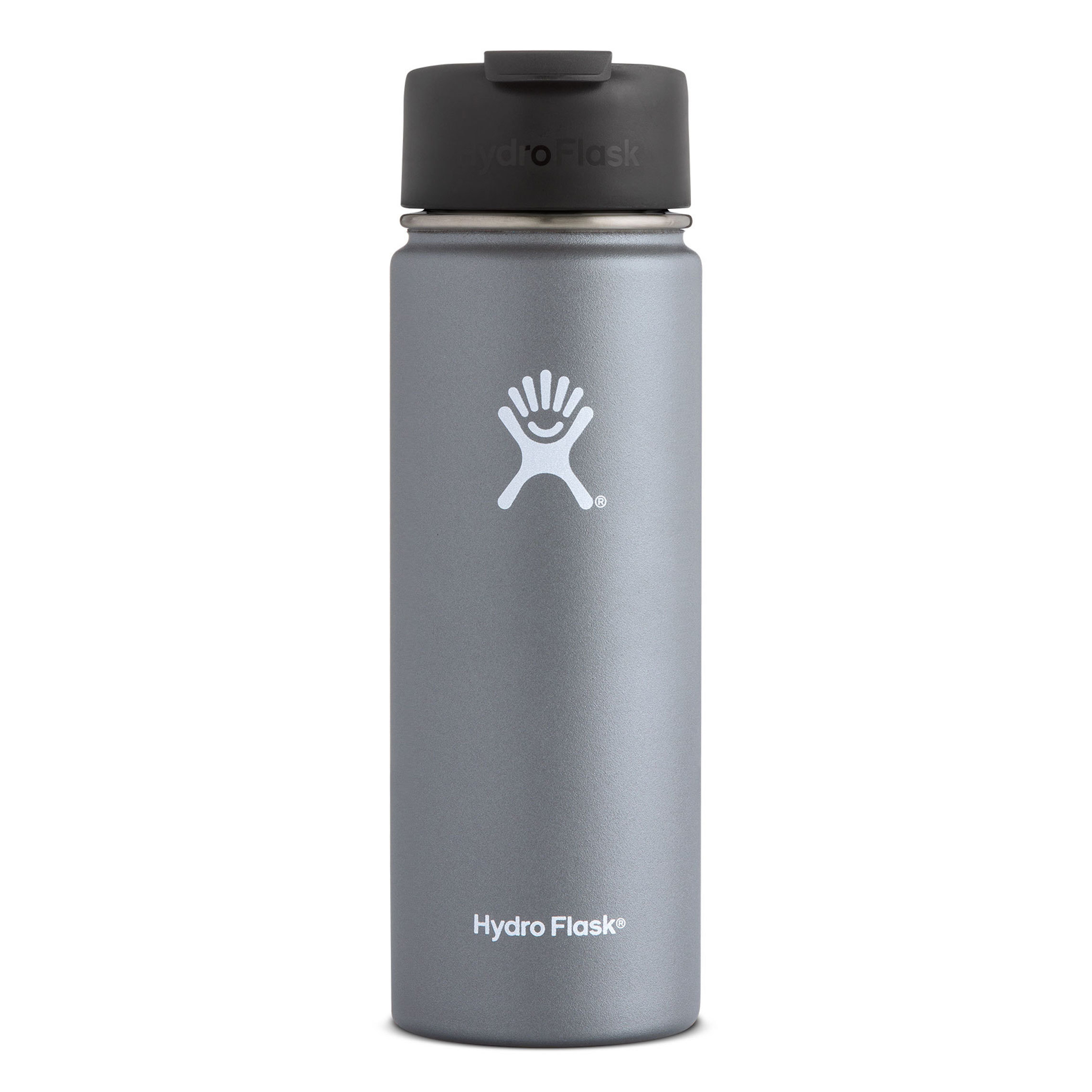 HydroFlask Coffee Cup