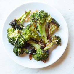 Our Best Broccoli Recipes