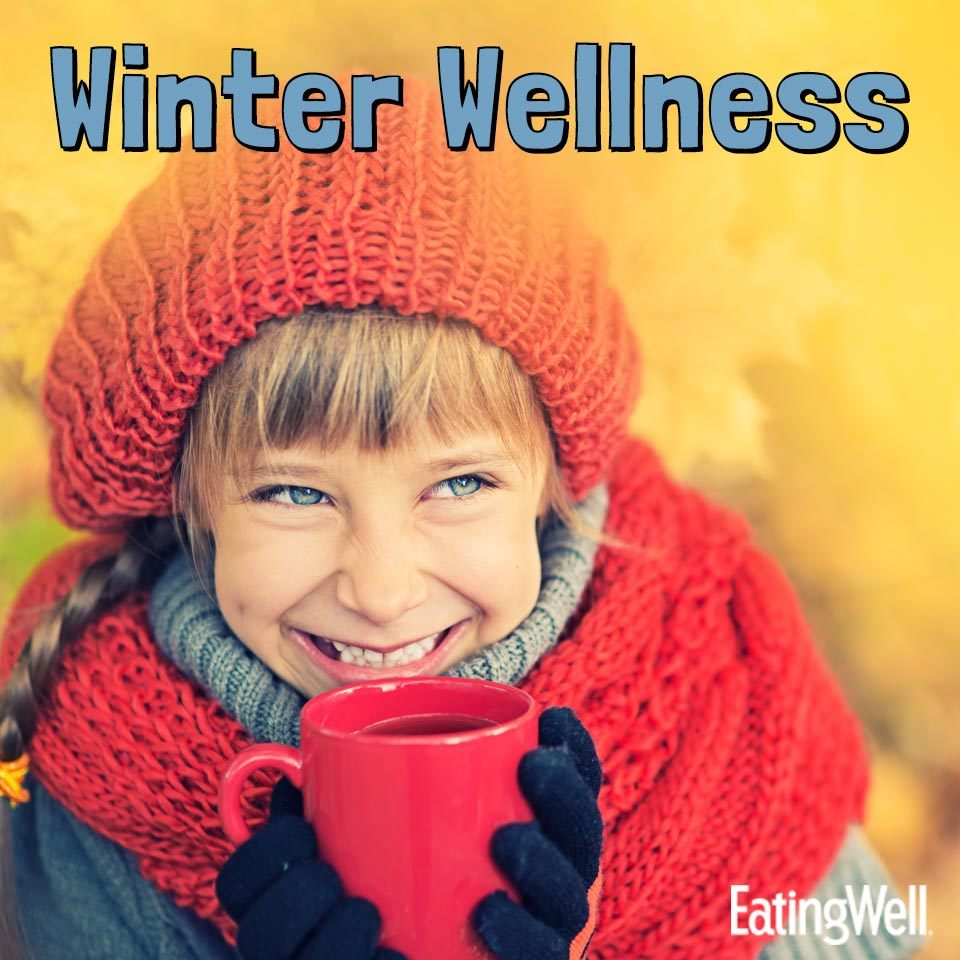 Winter Wellness Survival Guide for a Healthy Family