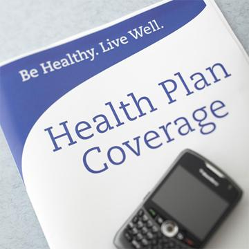 Inspect Your Health Plan