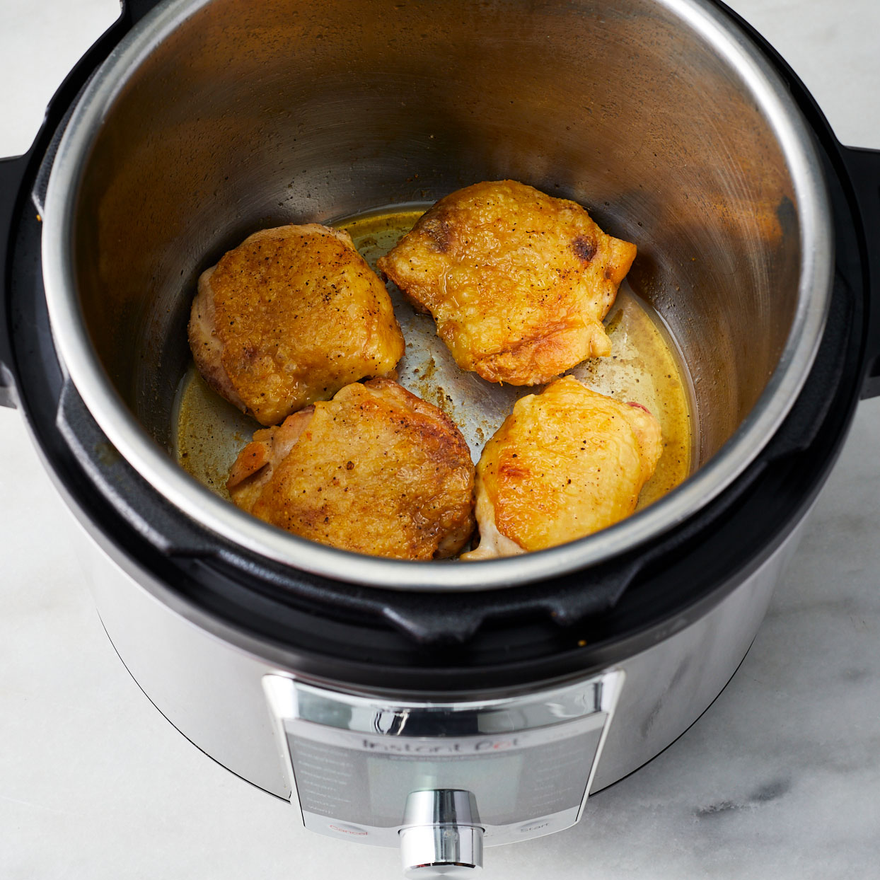 Instant-pot-chicken