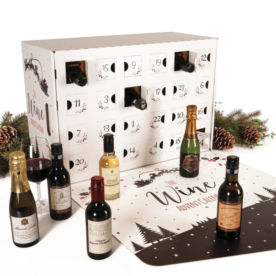 Wine_Advent_Calendar_2018-960x960_0.jpg
