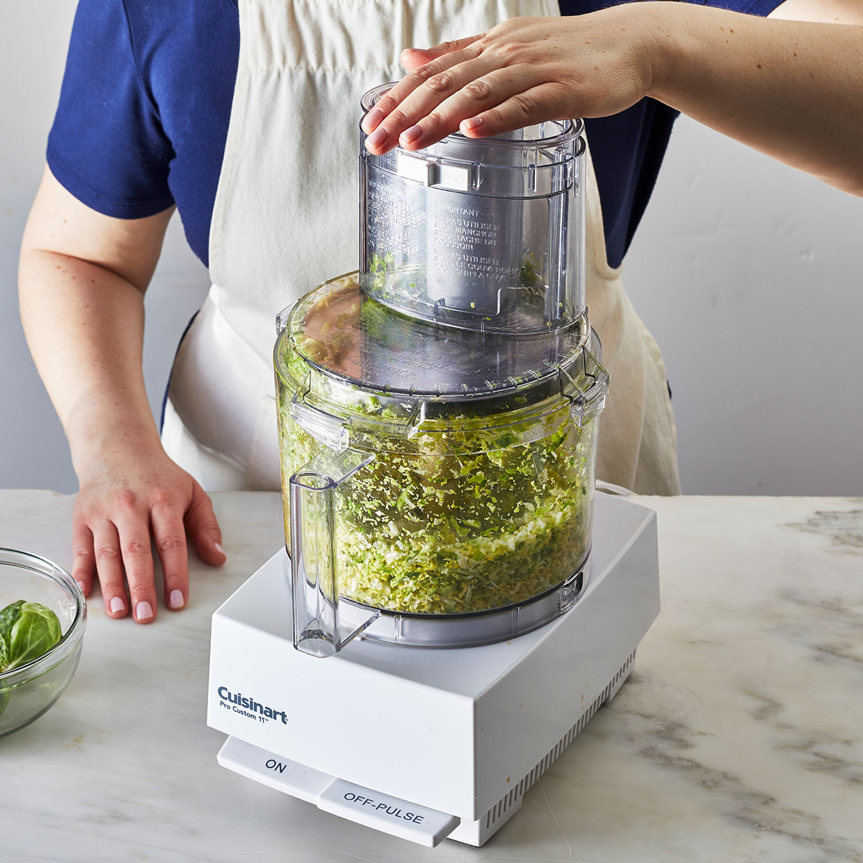 Brussels-Sprouts-in-a-Food-Processor