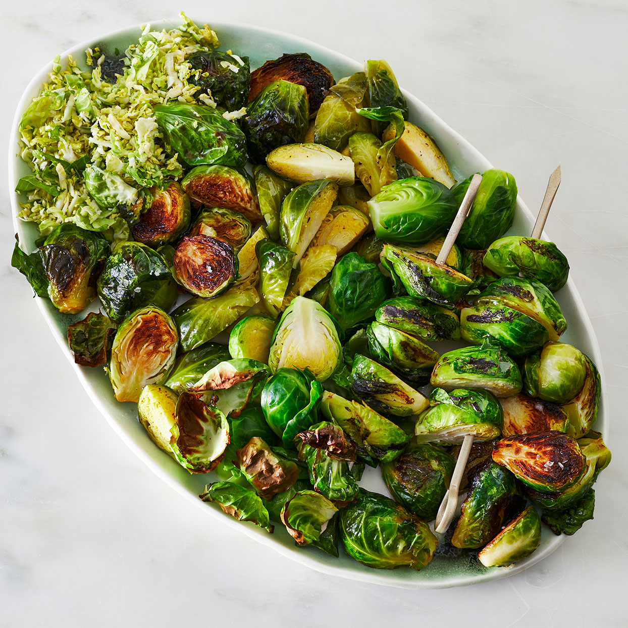 How-to-cook-brussels-sprouts