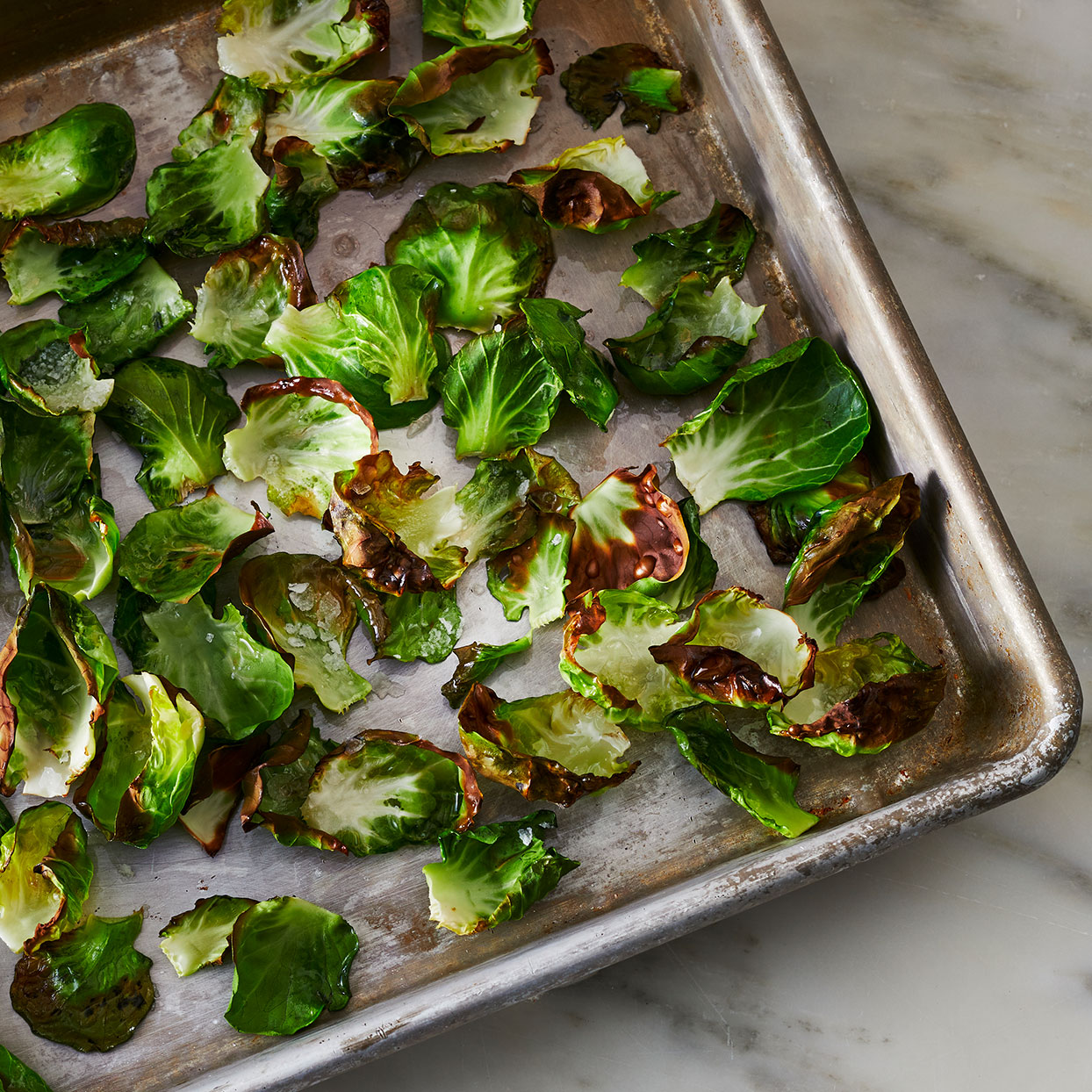 brussels-sprouts-chips
