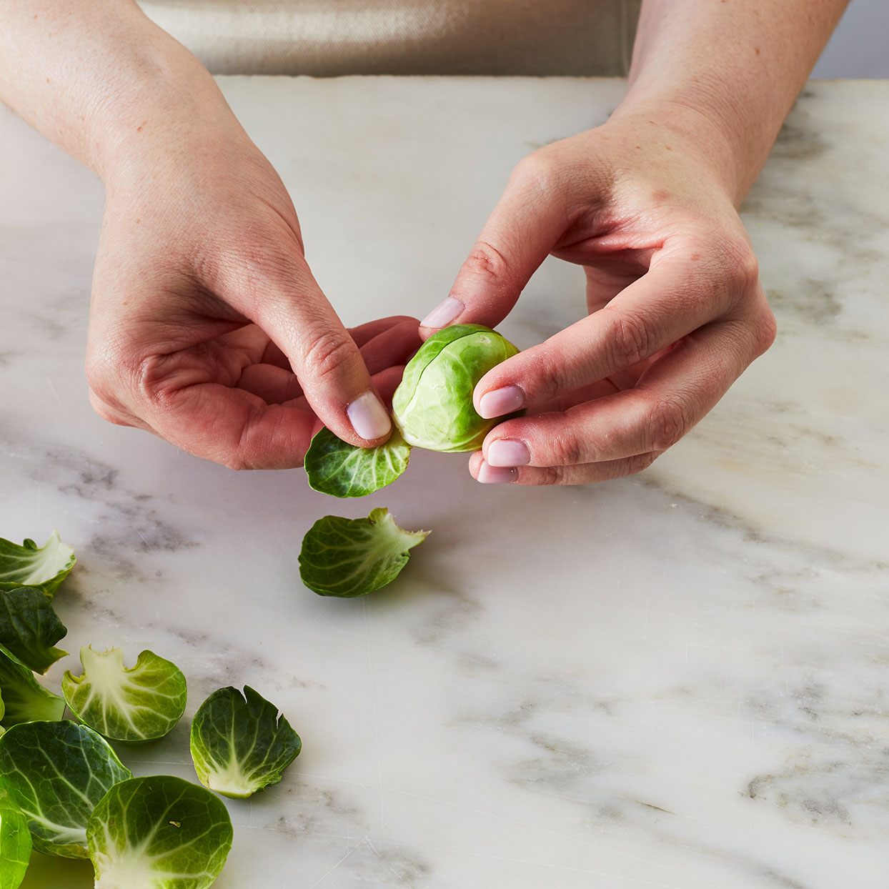 how-to-make-brussels-sprouts-chips
