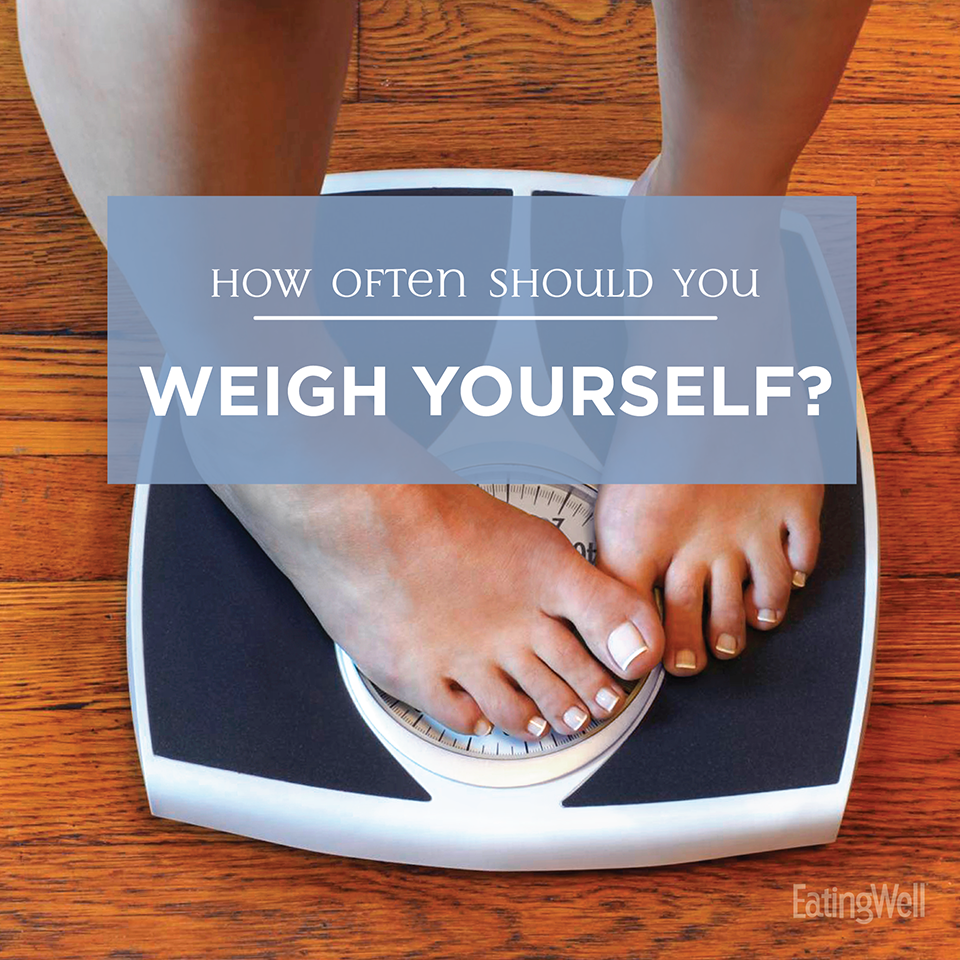 how-often-should-you-weigh-yourself-scale_1.png