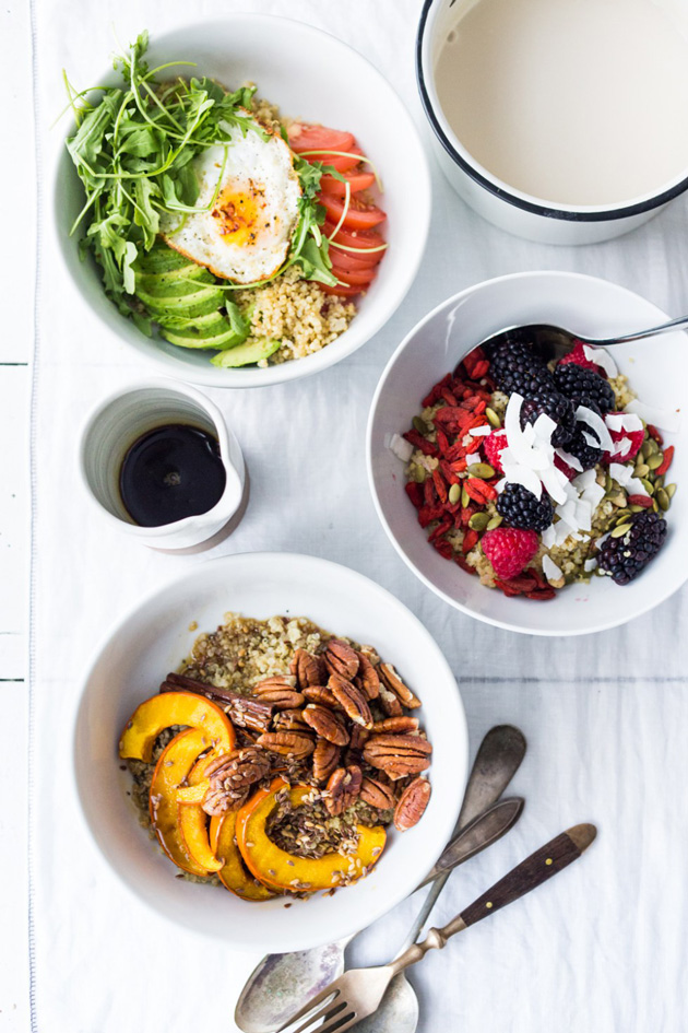 Morning-grain-bowls-630_.jpg